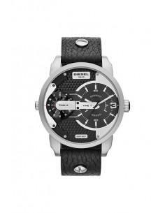 Reloj Diesel DZ7307