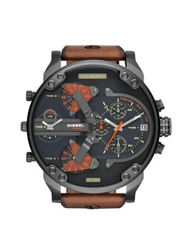 Reloj Diesel DZ7332