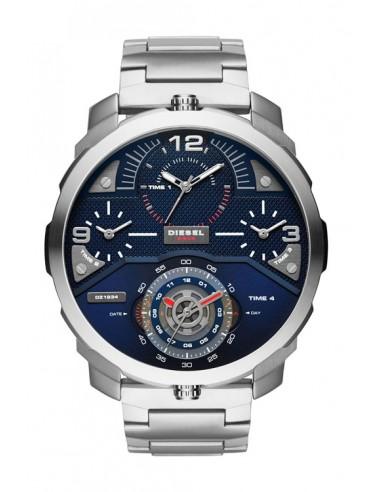 Reloj Diesel DZ7361