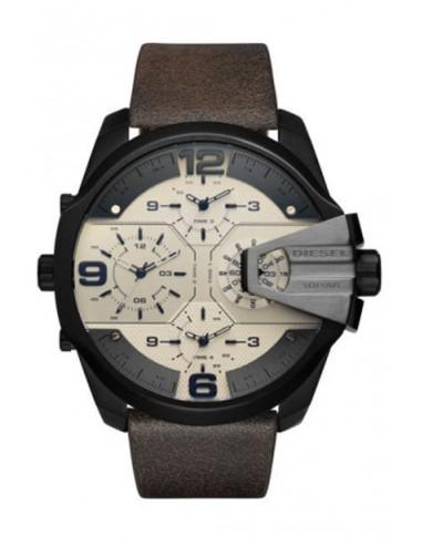Reloj Diesel DZ7391