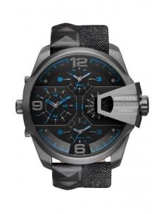 Reloj Diesel DZ7393