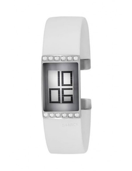 Philippe Starck by Fossil Watch PH1106