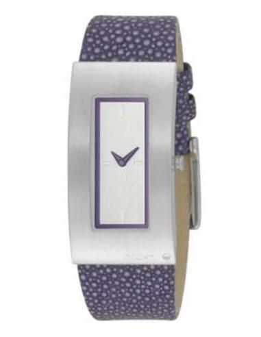 Reloj DKNY NY3863