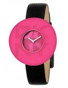 DKNY Watch NY3922