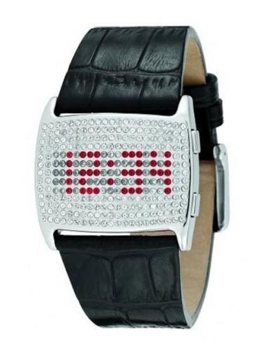 Reloj DKNY NY3999