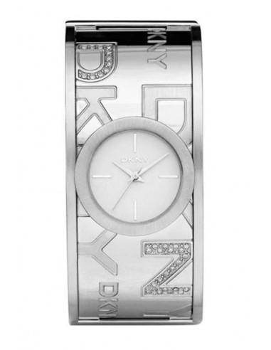 Reloj DKNY NY8249