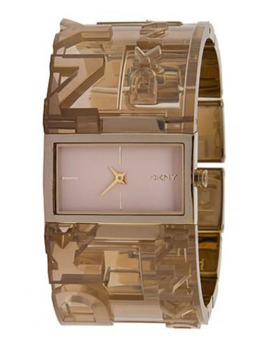Reloj DKNY NY8152