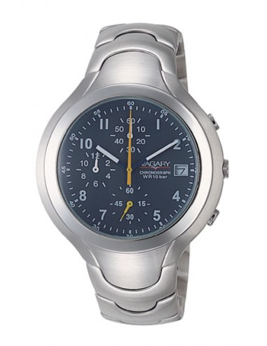 Reloj Vagary IA2-115-73