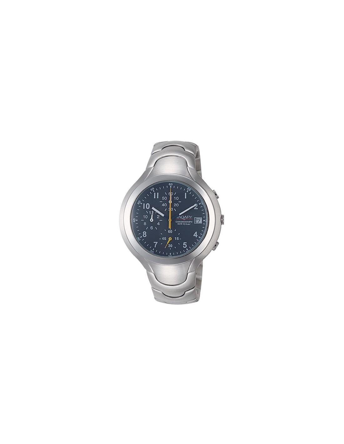 da0f28240594 Reloj Vagary IA2-115-73 - Relojes Vagary