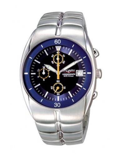 Reloj Vagary IA2-719-53