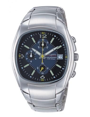 Reloj Vagary IA2-816-79
