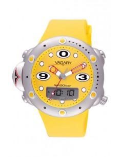 Vagary Aquadiver Watch IR0-019-94