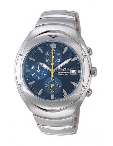 Reloj Vagary IA3-413-71