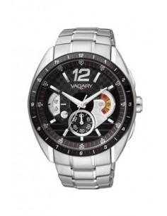 Vagary Watch VS0-110-51