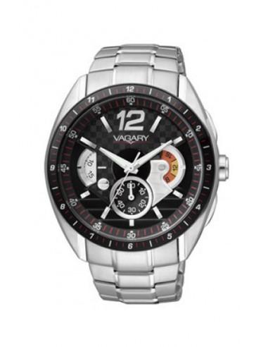 Reloj Vagary VS0-110-51