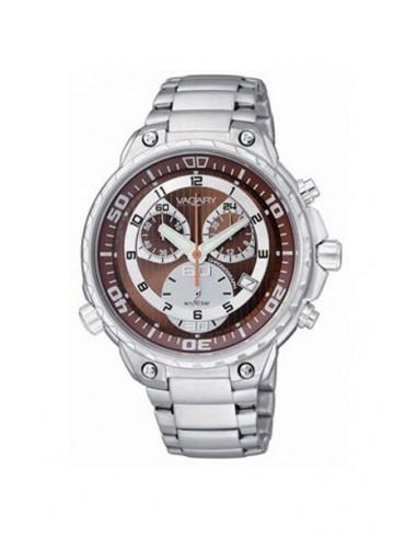 Reloj Vagary IY2-113-91