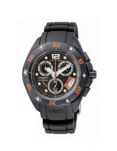 Reloj Vagary IY2-041-50
