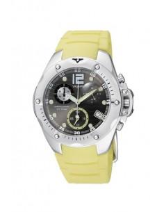 Vagary Watch IY1-818-50