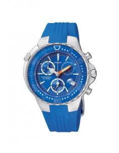 Vagary Watch IY1-711-70