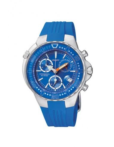 Reloj Vagary IY1-711-70