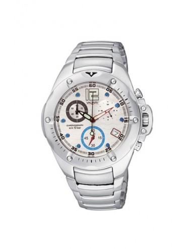 Reloj Vagary IY1-613-11