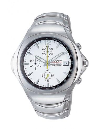 Reloj Vagary IA3-511-13