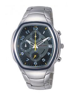 Reloj Vagary IA3-812-51