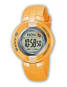 Reloj Casio Baby-G BG-1200-4BVER