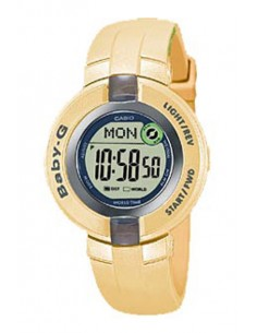 Reloj Casio Baby-G BG-1200-9VER