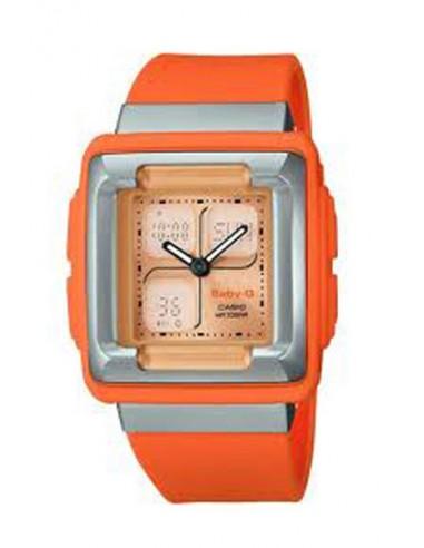 Reloj Casio Baby-G BG-82F-4E2ER