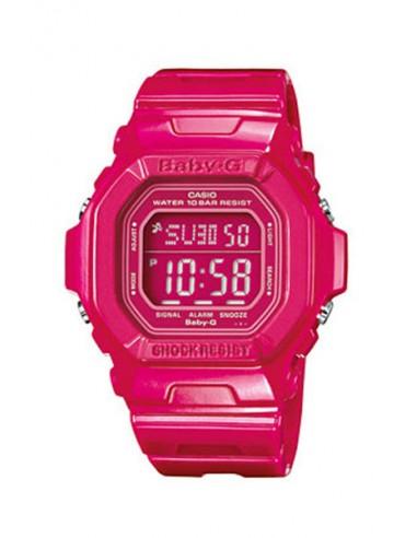Reloj Casio Baby-G BG-5601-4ER