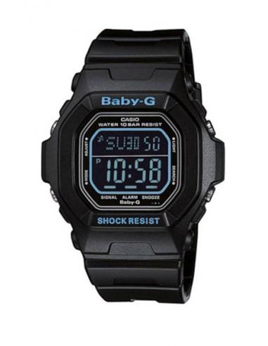 Reloj Casio Baby-G BG-5600BK-1ER