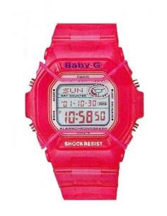 Casio Baby-G Watch BG-361-4SDR