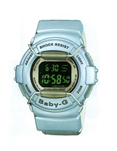 Reloj Casio Baby-G BG-325L-2VQT