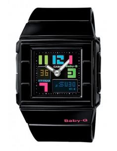 Reloj Casio Baby-G BGA-200PD-1BER