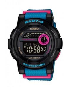 Reloj Casio Baby-G BGD-180-2ER
