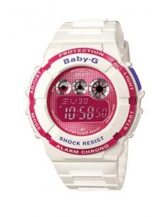Reloj Casio Baby-G BGD-121-7ER