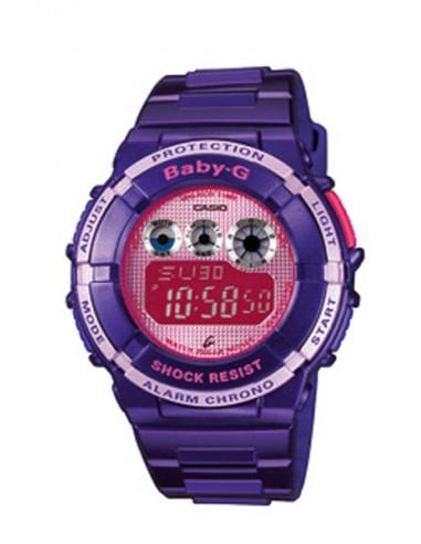 Reloj Casio Baby-G BGD-121-6ER