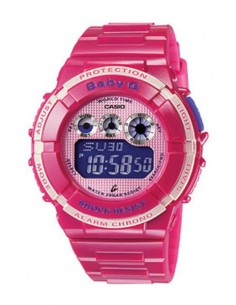 Casio Baby-G Watch BGD-121-4ER