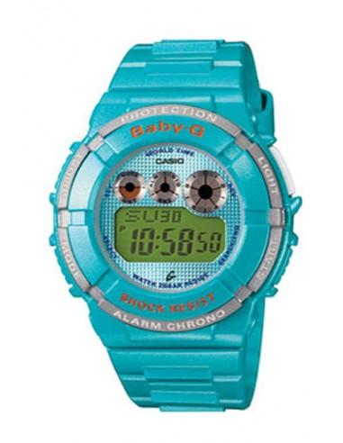 Reloj Casio Baby-G BGD-121-2ER