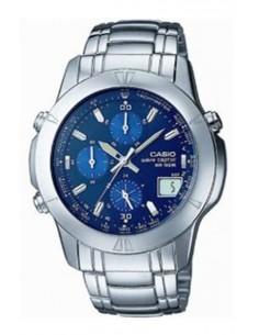 Reloj Casio Wave Ceptor WVQ-560DE-2AVER