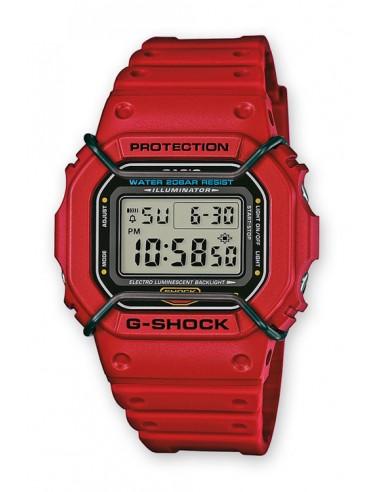 Reloj Casio G-Shock DW-5600P-4ER