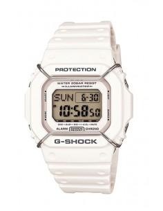 Casio G-Shock Watch DW-5600P-7ER