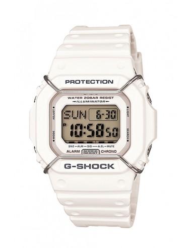 Reloj Casio G-Shock DW-5600P-7ER