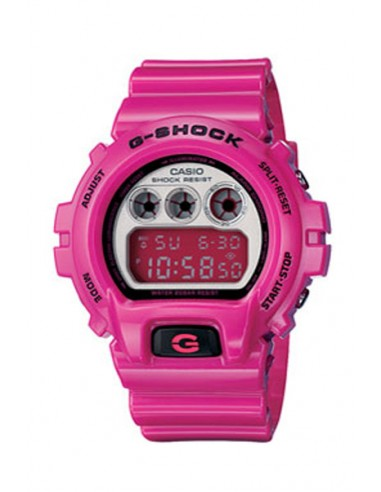 Reloj Casio G-Shock DW-6900CS-4CR