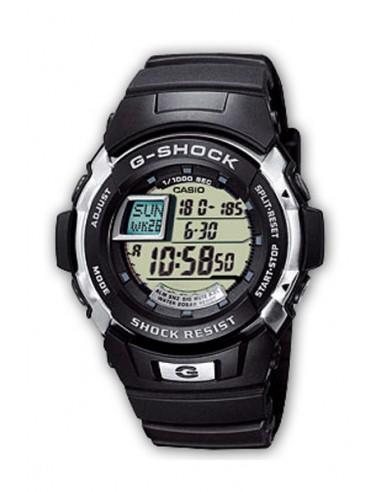 Reloj Casio G-Shock G-7700-1ER