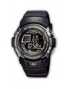 Reloj Casio G-Shock G-7710-1ER