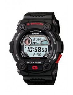 Casio G-Shock Watch G-7900-1ER