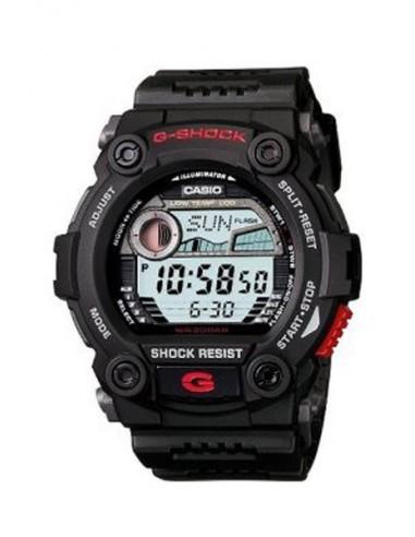 Reloj Casio G-Shock G-7900-1ER