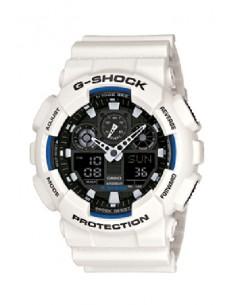 Reloj Casio G-Shock GA-100B-7AER
